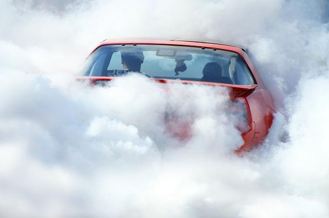 Oxid uhoľnatý