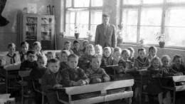 Škola v 19. storočí