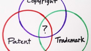 Patent na Amazon