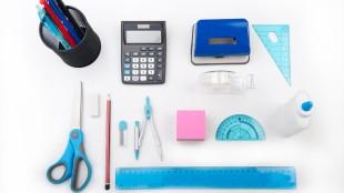 Matematika v škole