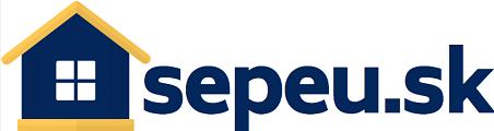 SEPEU