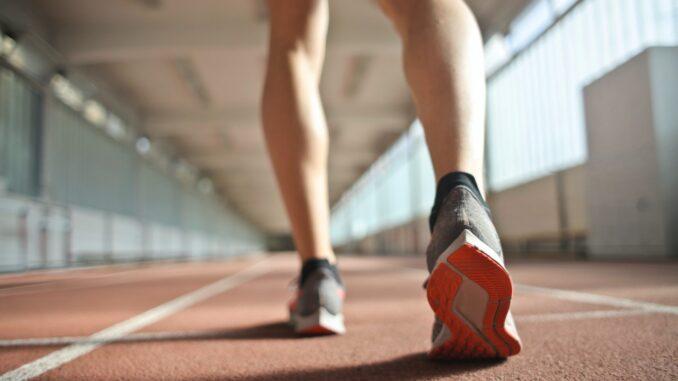 Šport a rehabilitácia